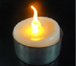 GATLY - LED Tea Light Candle.